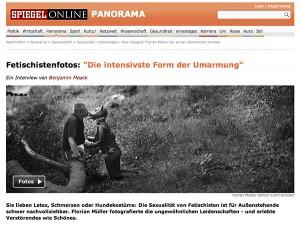 Spiegel_Interview_SESSIONS