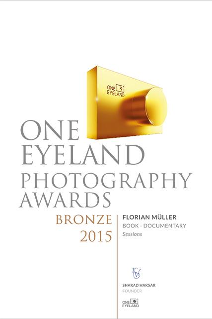 Florian Müller_Bronze_BOOK Documentary