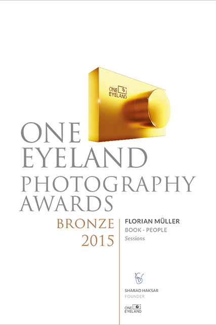 Florian Müller_Bronze_BOOK People